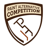 Paint Alternative Competition